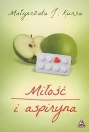 http://lubimyczytac.pl/ksiazka/3822271/milosc-i-aspiryna