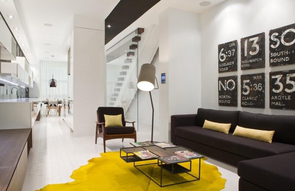 yellow-rug