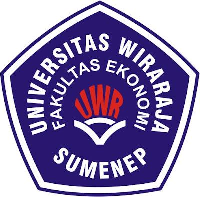 Logo Unija Sumenep