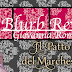 "Blurb Reveal ""Il Patto del Marchese"" di Giovanna Roma"