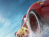 Download Film Cars 3 (2017) Full Movie Sub Indonesia