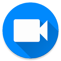 Screen Recorder v1.1.6.5-beta12 Full APK