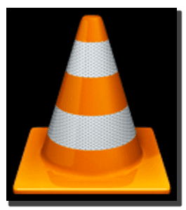 download vlc media player free for windows 10