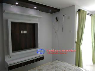 desain-interior-apartemen-the-enviro