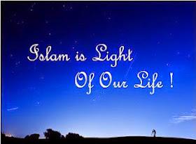 Dr Berita 99 Kata Mutiara Bijak Islam Menyentuh Jiwa Manusia