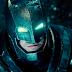 """""""Batman VS Superman"""" é dono da quarta maior estreia da história"""