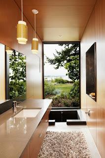 bathroom remodeling omaha NE