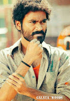 Anegan Movie Review | Did KV Anand Used Dhanush Properly ?