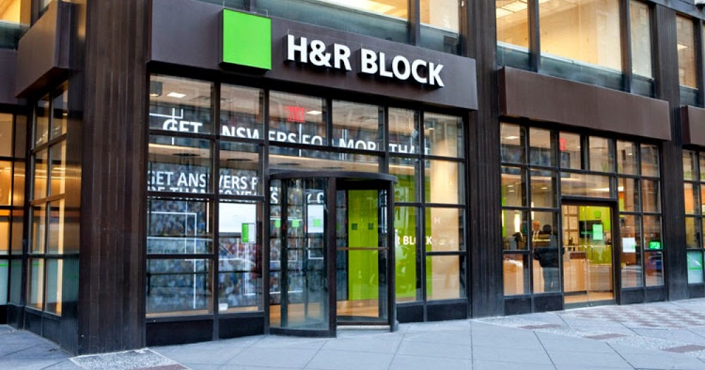 H & r block discount coupons in store