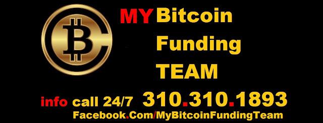 http://www.fb.com/mybitcoinfundingteam