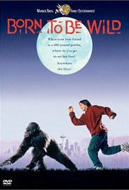 Watch Born to Be Wild Online Free 1995 Putlocker
