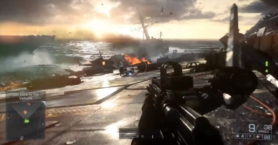 http://www.gamingcheats.info/907mb-how-to-download-battlefield-2-game-on-pc-highly-compressed/
