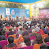 जयपुर लिटरेचर फेस्टिवल में डॉ. राठौड़