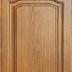 Фасады из массива древесины (11-20)