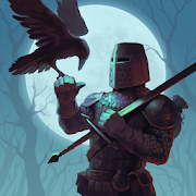Grim Soul: Dark Fantasy Survival v1.0.6