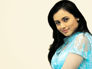 Sweet Indian Actress pic, Stunning Indian actress pics, Beautiful Indian actress photo