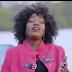 Gospel VIDEO | Angel Benard – Utukumbuke | Download Mp4 [Official Video]