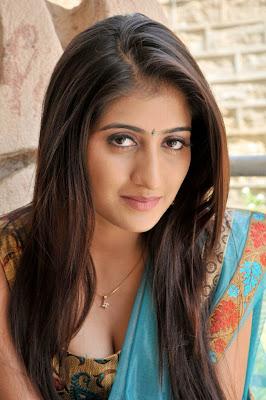South Indian Actress Hot Stills