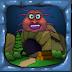 Games4Escape - Restricted Cave Escape