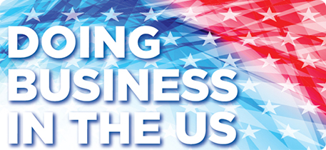 8 Options to Start a Business in the USA for Foreigners