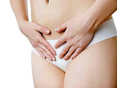 Las infecciones vaginales