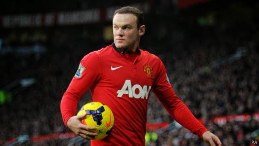 Top Skor Liga Inggris Pekan ke-12
