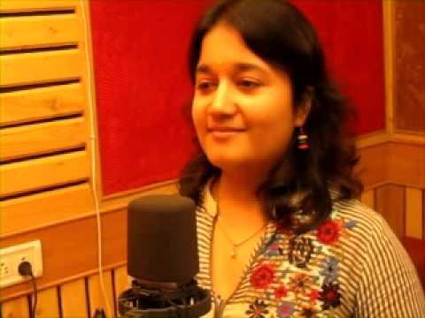 Bhojpuri Singer 'Khushboo Jain' wiki Biography, Albums, Movies, Bhojpuri Khushboo Jain play back singer in super hit films list, Khushboo Jain Albums, awards and Profile Info on Top 10 Bhojpuri