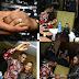 Gospel Artiste, Joe Praize Gets Engaged To His Girlfriend - Photos