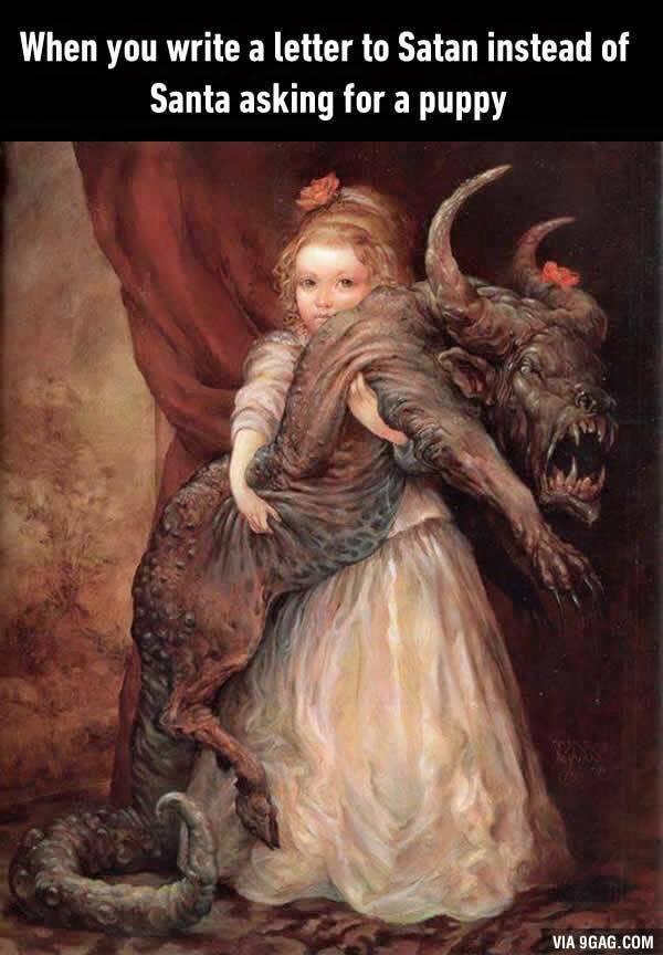 photo SatansPuppy_zpsfabuyduw.jpg