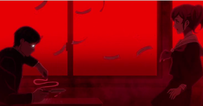 Download Anime Sakamoto desu ga? Episode 2 [Subtitle Indonesia]