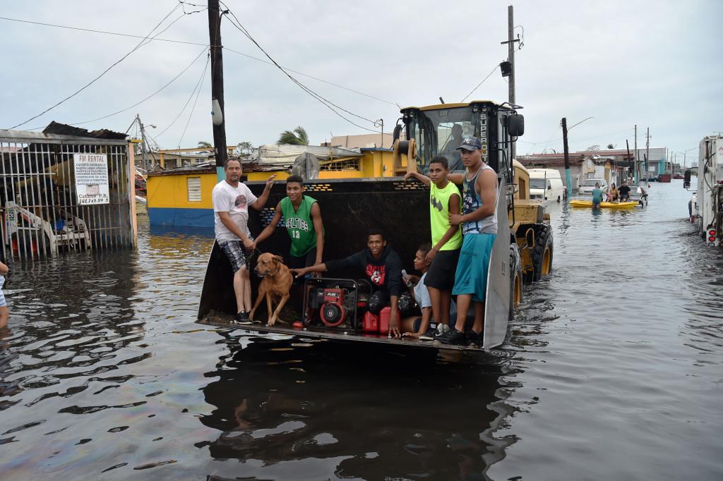 Incertidumbre-en-la-temporada-de-huracanes-2018