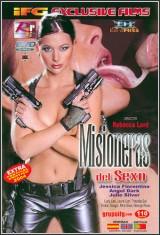 Misioneras de sexo