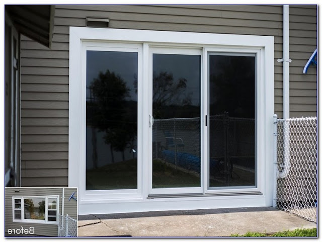 Buy Sliding GLASS WINDOWS For Sunroom sale