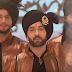 Omkara and Rudra's love life faces unexpected breakup In Star Plus Show Ishqbaaz