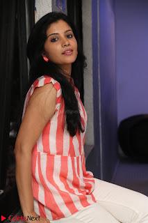 Sshivada Cute Malayalam actress in white trousers .xyz 007.jpg