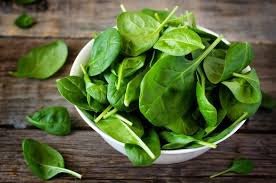 The Amazing Of Health Benefits of Spinach Leaves for Hair and Beauty - Healthy T1ps