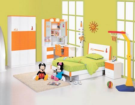 desain+kamar+tidur+anak+perempuan+remaja