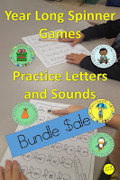 teachmagically game fun beginning sounds letters