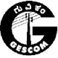 www.govtresultalert.com/2018/03/gescom-recruitment-careers-latest-jobs-vacancy-notification