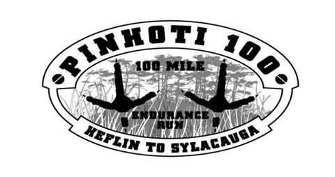Image result for pinhoti 100