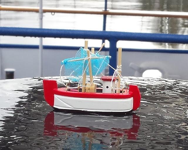 #12von12 #12v12 12 von 12 #Schiffsmeldungen