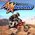 MX MOTOCROSS NITRO (PC) TORRENT ''CODEX''
