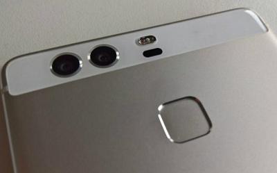 Harga Huawei P9 terbaru JPG