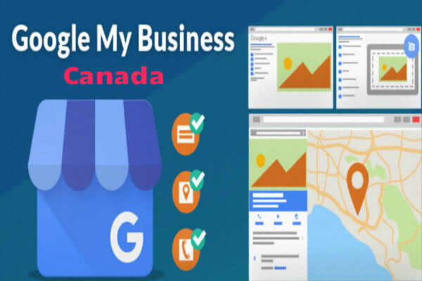 Google-My-Business-Canadian-Local-Listing-600x400