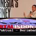 Gelar Acara US-Indonesia Investment Summit,Bertajuk Indonesia's Journey Menunjukkan Iklim Bisnis Indonesia Sedang Bergerak Kearah Lebih Baik