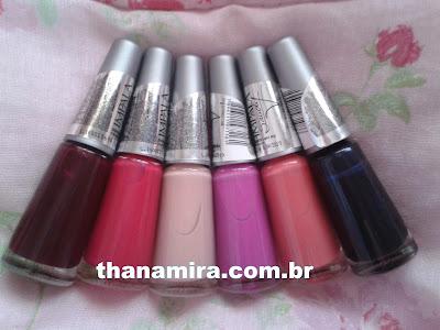 pertence a thanamira.com.br