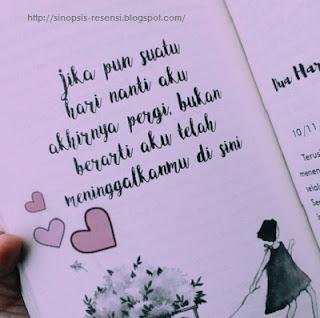 Sinopsis Buku Boy Candra Sebuah Usaha Melupakan, Resensi Buku Fiksi