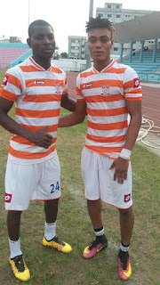 Adedipe: A Win At Enyimba Good For Sunshine Stars