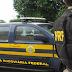 Saiba todos os detalhes sobre a nova operação da PRF em todo o país