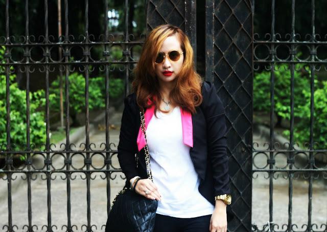 Vintage Chanel Bag.jpg
